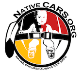 NativeCARS.org logo