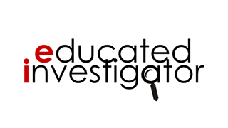 Educated Investigator