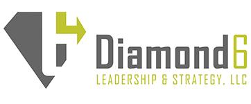 Diamond6 Leadership