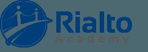 Rialto Academy